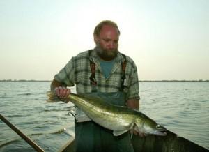 Fisch25