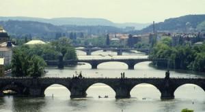 Prag019