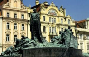 Prag025